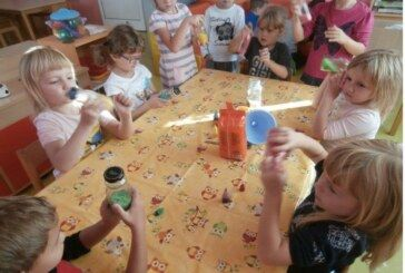 Čazma: Od siječnja će obnovljeni dječji vrtić pohađati 200 djece