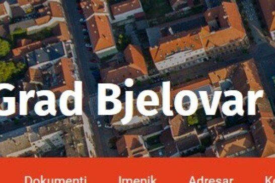 GRAD BJELOVAR objavio Natječaj o zakupu prodajnih mjesta za blagdan Svi Sveti