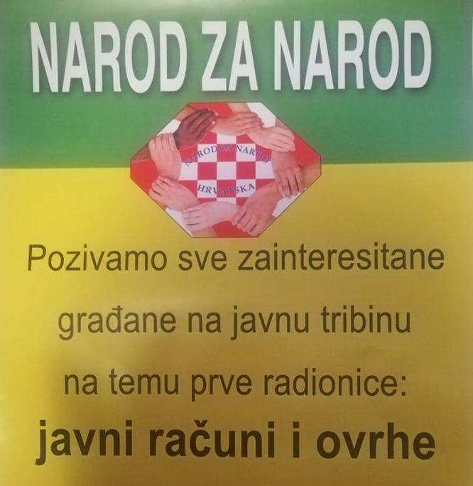 radionica1