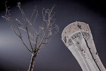 BJELOVAR: Sjećanje na vukovarske žrtve u Domovinskom ratu obilježit će se 17. studenoga 2019.