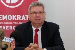 Mirando Mrsić: Tražim hitno očitovanje predsjednice države