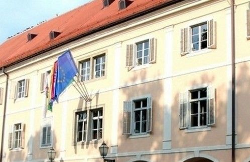 Grad Bjelovar objavio Javni poziv za prikupljanje zahtjeva za kupnju stanova iz Programa društveno poticane stanogradnje (POS)