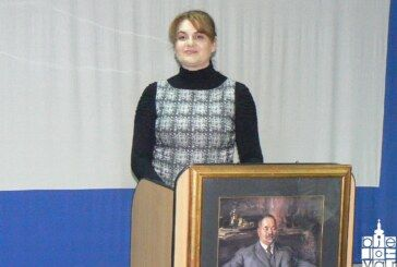 Uvijek aktivna predsjednica bjelovarskog HSS najavljuje veće aktivnosti na dobrobit naših sugrađana