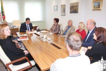 U Županiji najavljena VEČER NACIONALNIH MANJINA: Nastupit će 11 nacionalnih manjina i gosti iz Srbije
