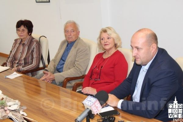 2019 bjelovar test ceska obec bj 42