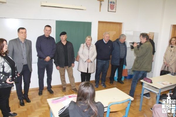 2019 bjelovar test domovinski rat 11