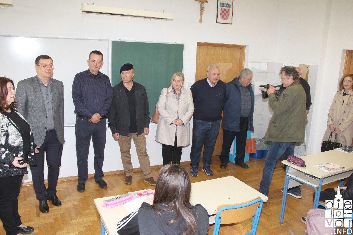 2019_bjelovar_test_domovinski_rat_11