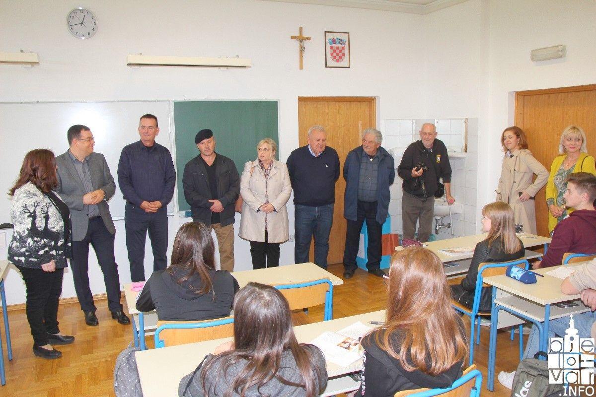 2019_bjelovar_test_domovinski_rat_8