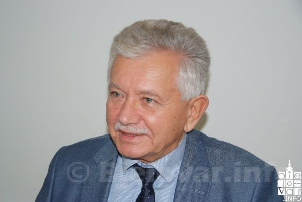 2019 bjelovar test utib bj 3