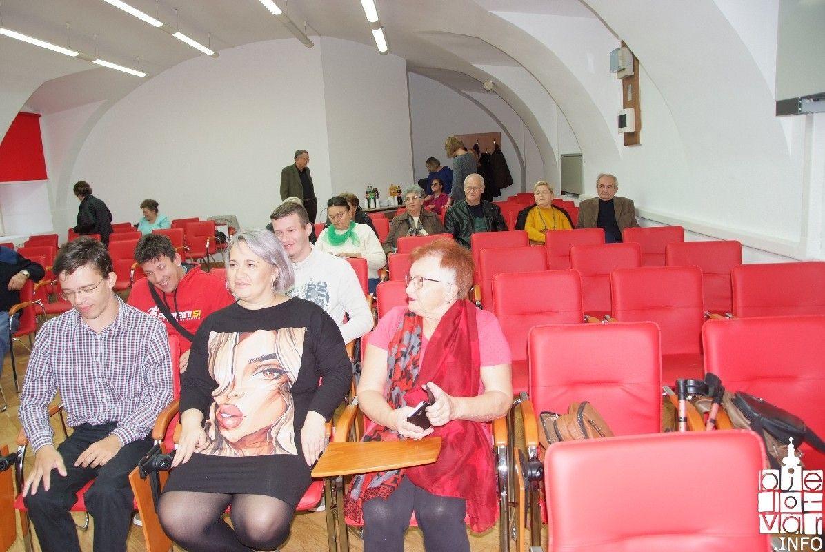 2019_bjelovar_test_utib_bj_7