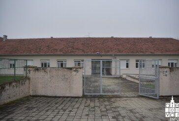 Županija: Završena obnova ambulante Doma zdravlja u Đulovcu – Uskoro kreće obnova škole