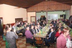 Bjelovarski HSS sa sugrađanima u očuvanju običaja bilogorskog kraja: Manifestacija JESEN U BJELOVARU podsjetila na bogatstvo običaja