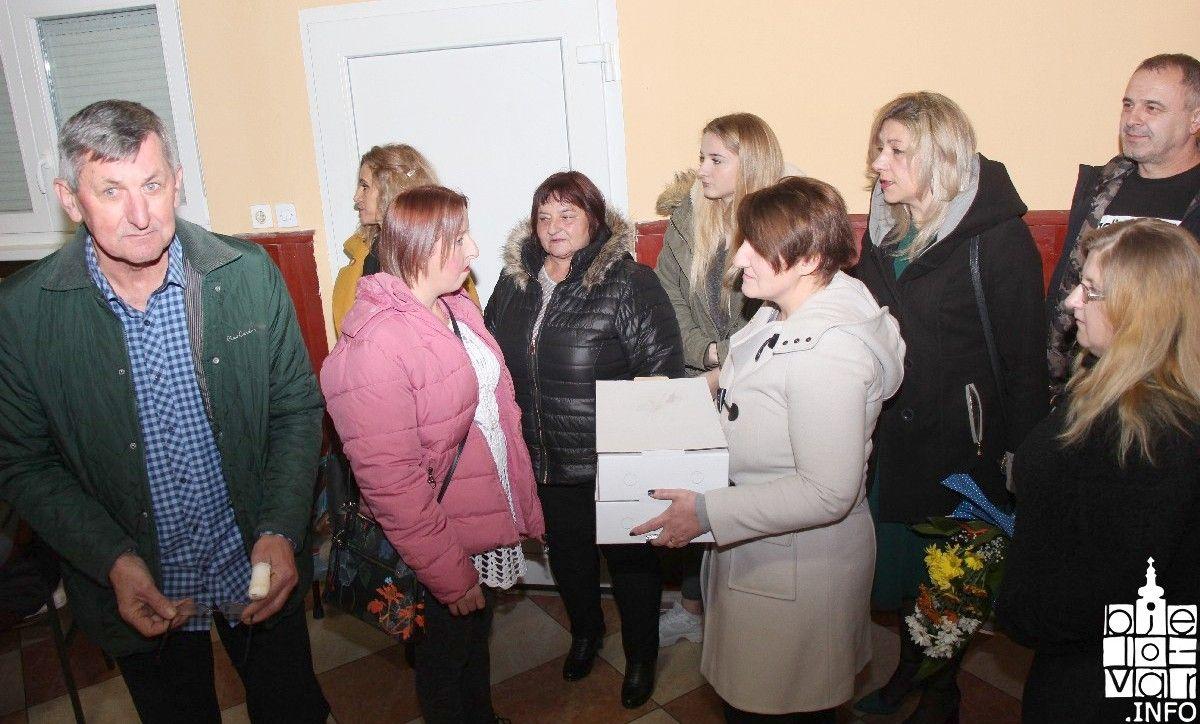 2019_bjelovarinfo_HSS_BJELOVAR_36