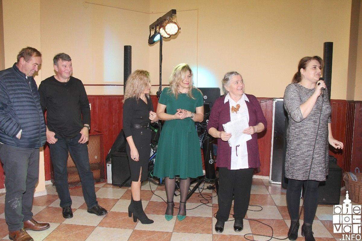 2019_bjelovarinfo_HSS_BJELOVAR_54