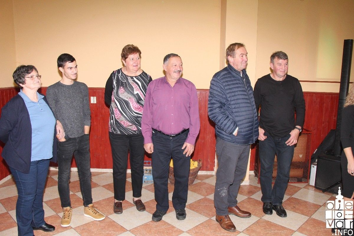2019_bjelovarinfo_HSS_BJELOVAR_55