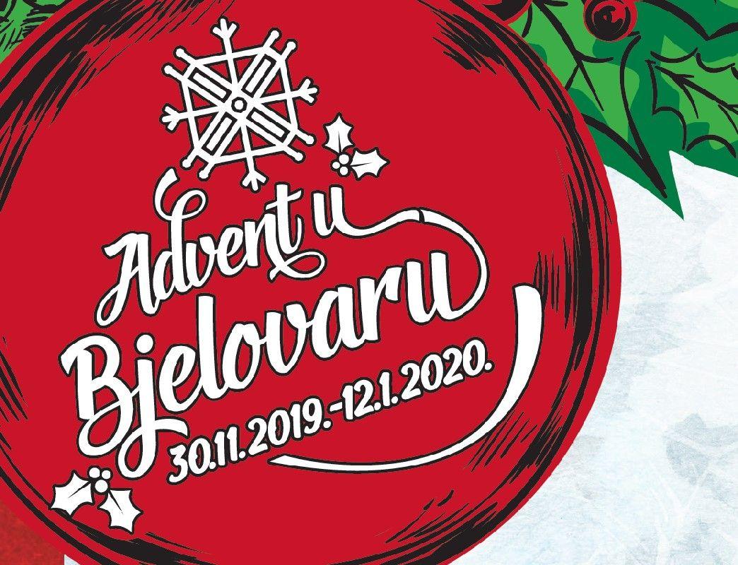 2019_bjelovarinfo_advent_bjelovar_1