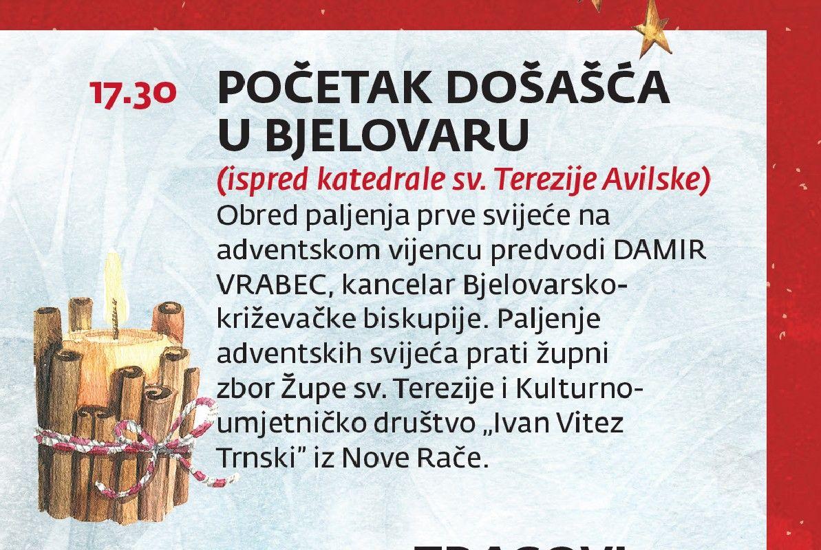 2019_bjelovarinfo_advent_bjelovar_3