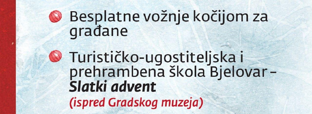 2019_bjelovarinfo_advent_bjelovar_5
