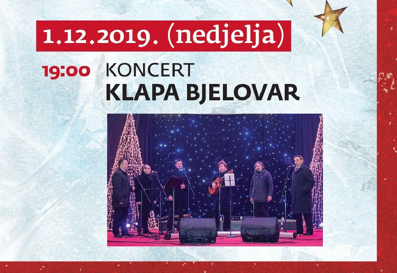 2019_bjelovarinfo_advent_bjelovar_6