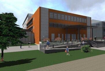 Opća bolnica Bjelovar: Prema natječaju tvrtka RADNIK d.d. Križevci izabrana za izvođača radova nove zgrade bolnice