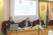 NEMA STRAHA: Sve nadležne županijske službe spremne za nadolazeće zimske uvjete