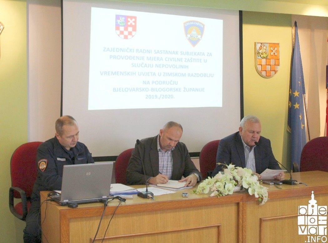 2019 bjelovarinfo civilna zaštita 1