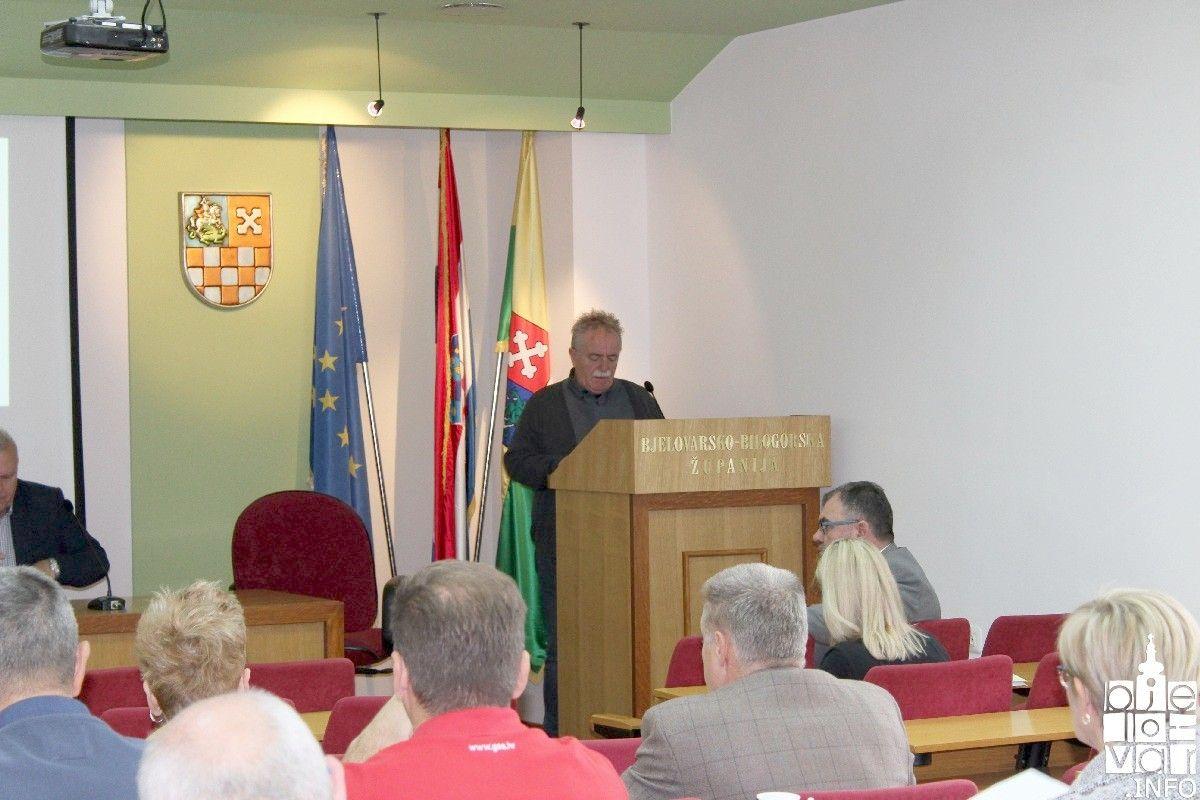 2019_bjelovarinfo_civilna-zaštita_4