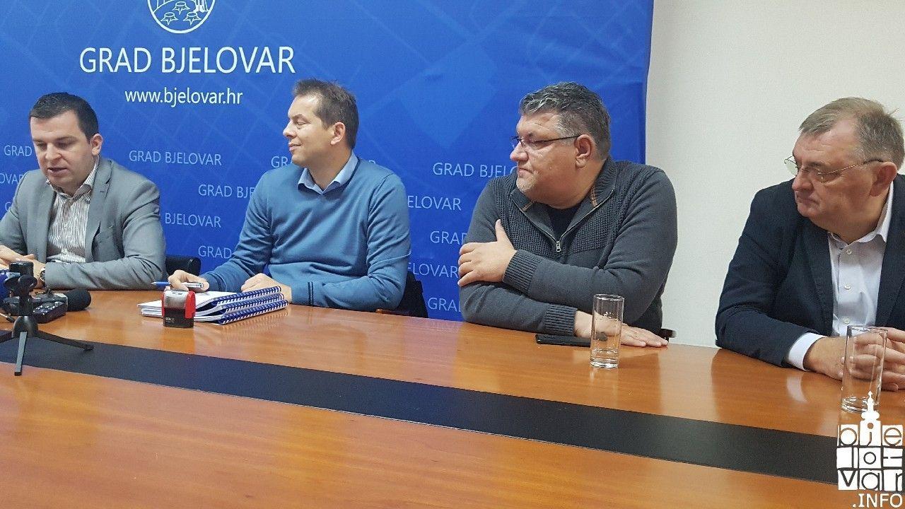 2019_bjelovarinfo_domkulture_6