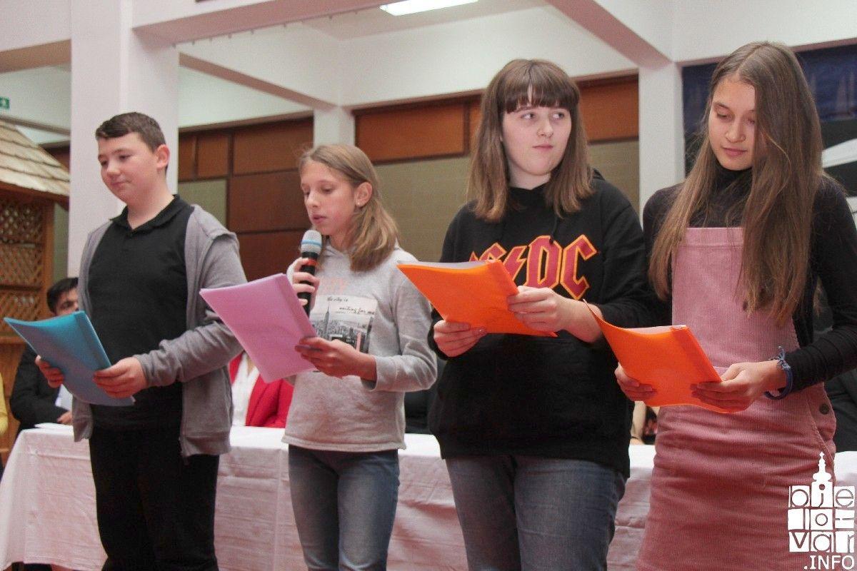 2019_bjelovarinfo_domovinski-rat_48