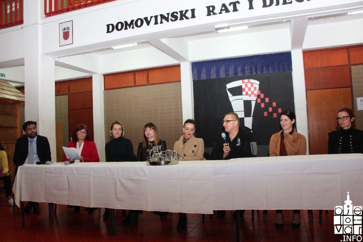 2019_bjelovarinfo_domovinski-rat_62