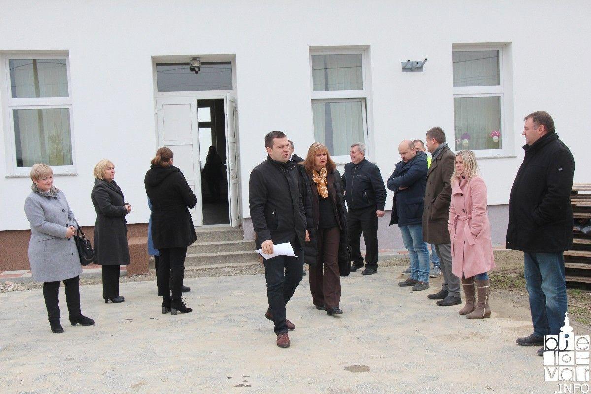 2019_bjelovarinfo_gudovac_vrtić_škola_12