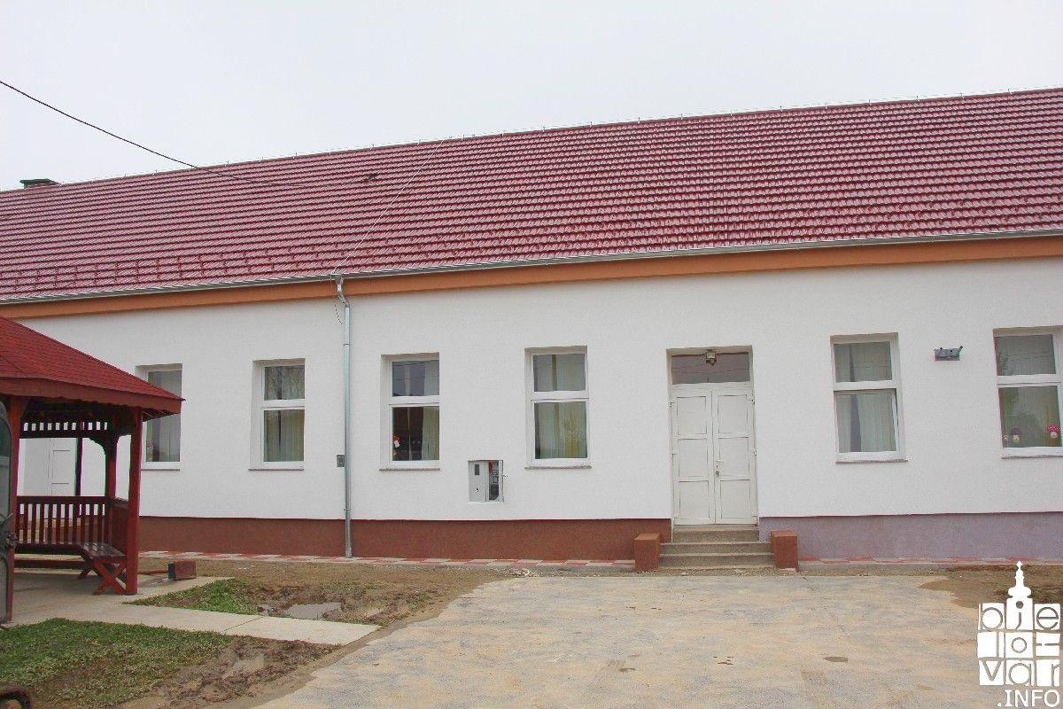 2019_bjelovarinfo_gudovac_vrtić_škola_2