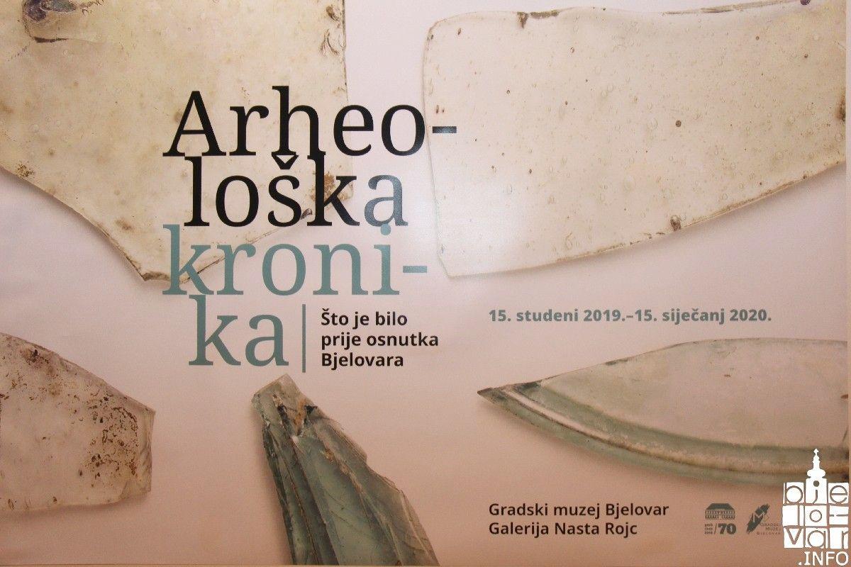 2019_bjelovarinfo_muzej_5