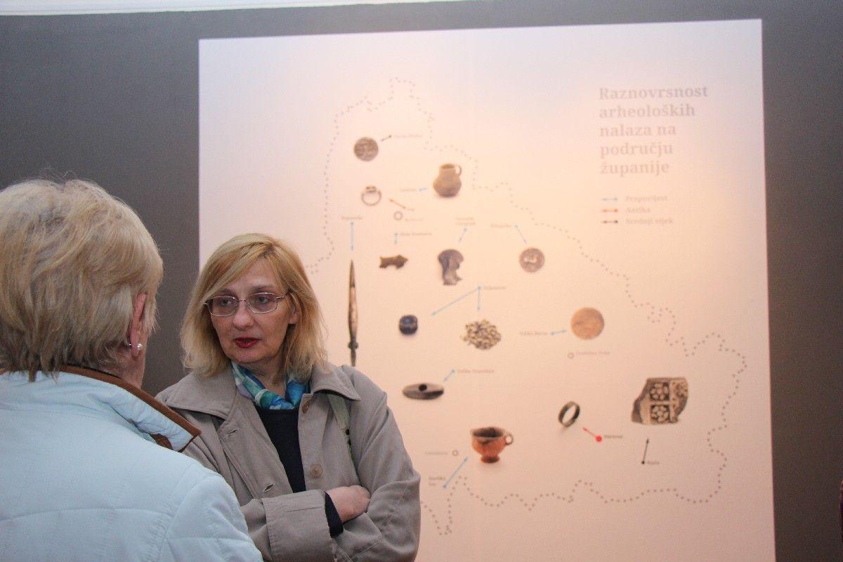 2019_bjelovarinfo_muzej_karavana_1