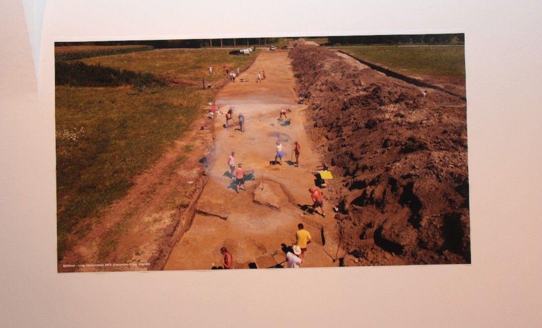 2019_bjelovarinfo_muzej_karavana_10