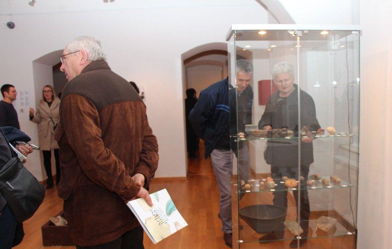 2019_bjelovarinfo_muzej_karavana_21