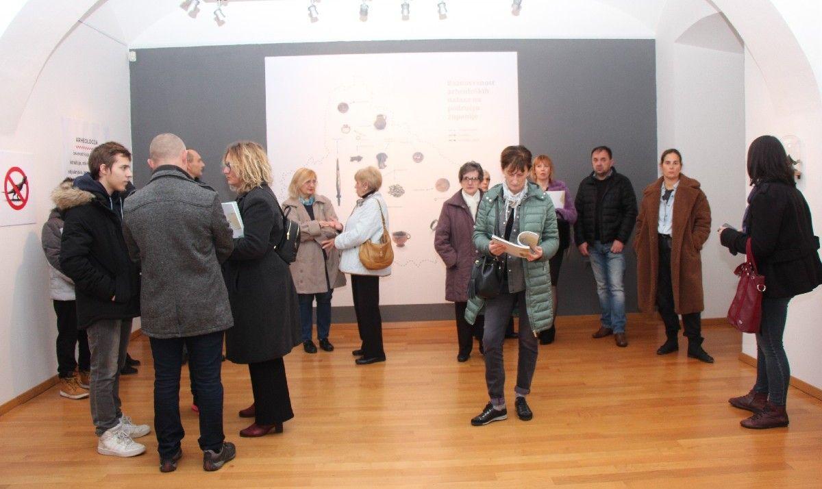 2019_bjelovarinfo_muzej_karavana_22