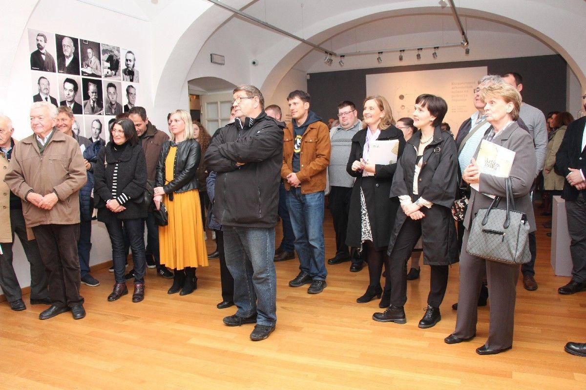 2019_bjelovarinfo_muzej_karavana_32