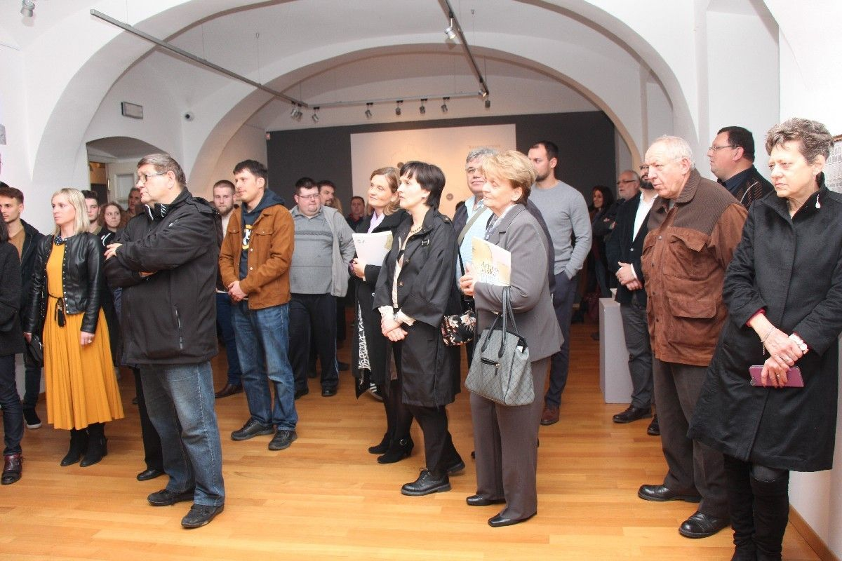 2019_bjelovarinfo_muzej_karavana_35