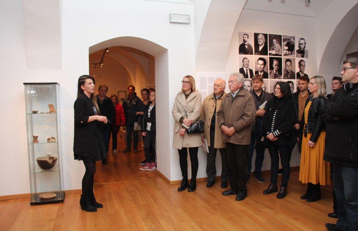 2019_bjelovarinfo_muzej_karavana_37