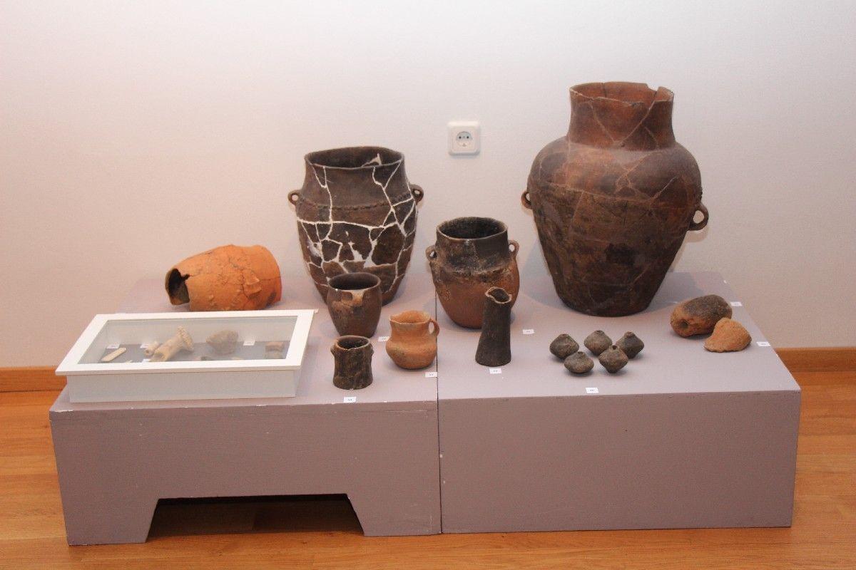 2019_bjelovarinfo_muzej_karavana_6