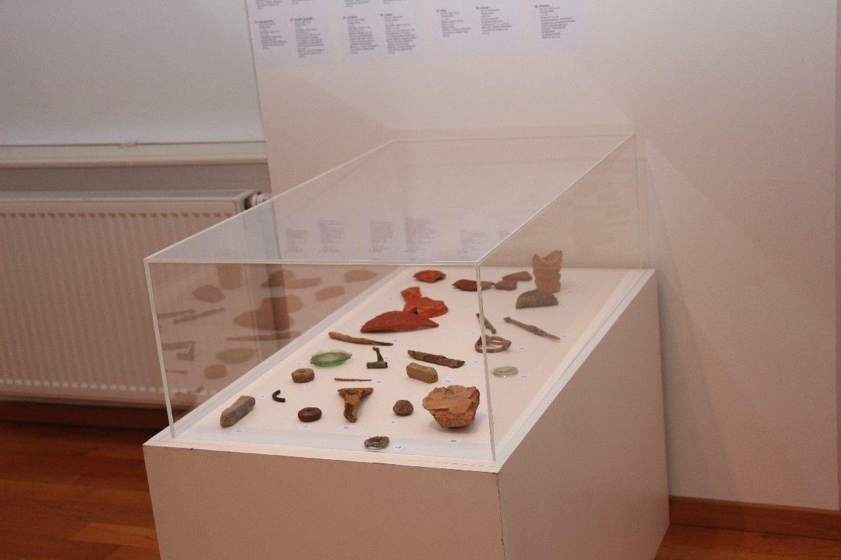 2019_bjelovarinfo_muzej_karavana_9