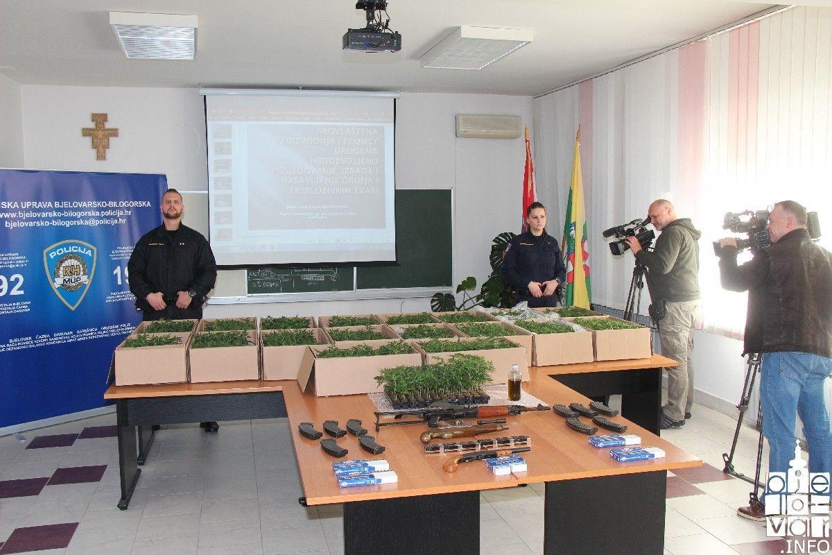 2019_bjelovarinfo_polcija_marihuana_23