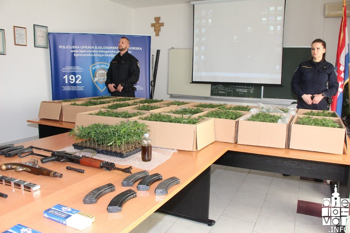 2019_bjelovarinfo_polcija_marihuana_9