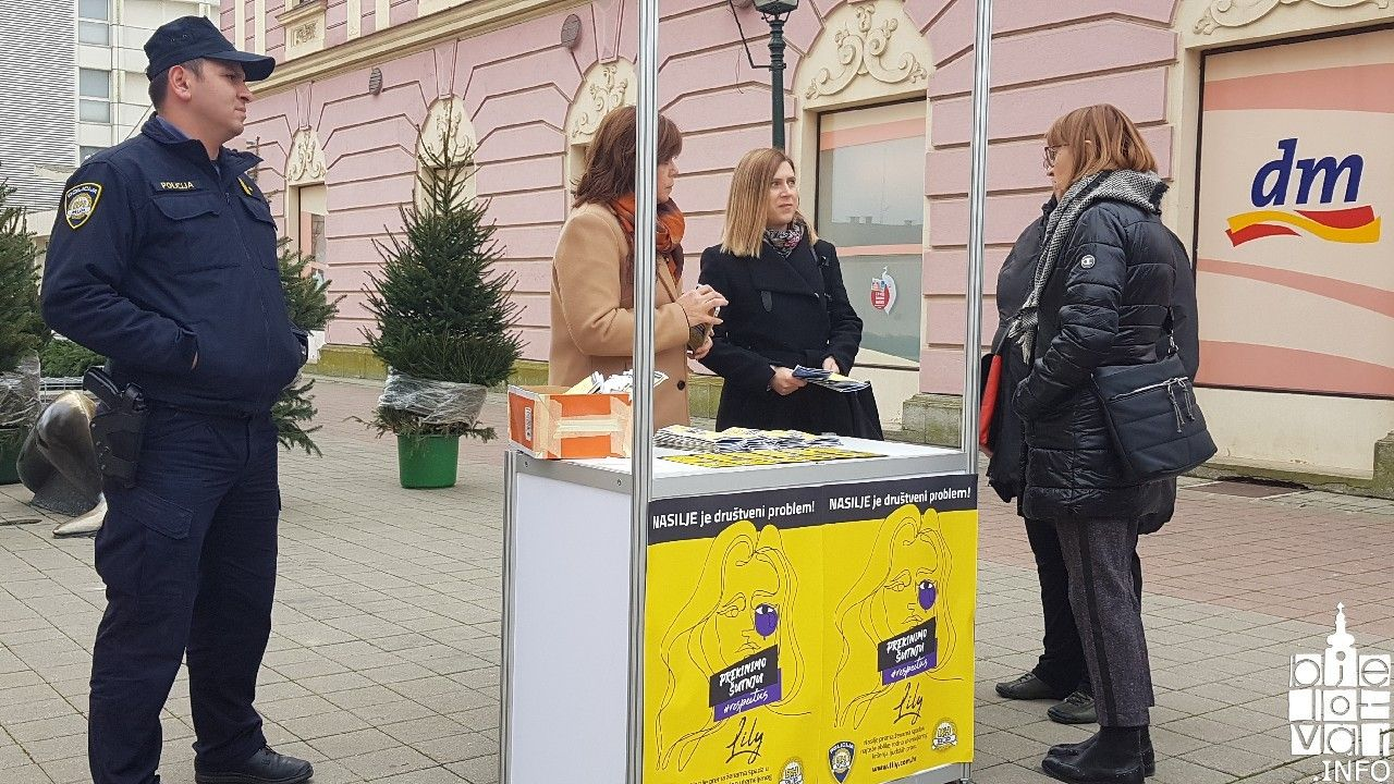 2019_bjelovarinfo_protiv_nasilja_nad_ženama_1
