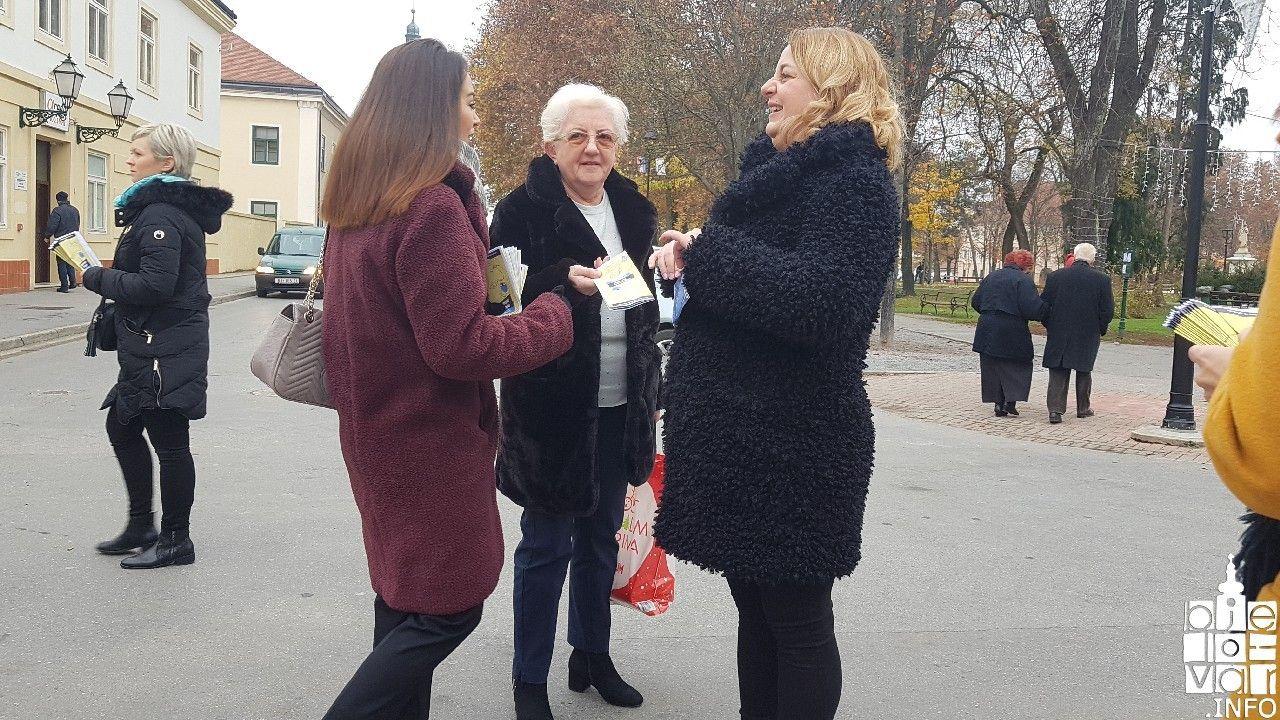 2019_bjelovarinfo_protiv_nasilja_nad_ženama_10