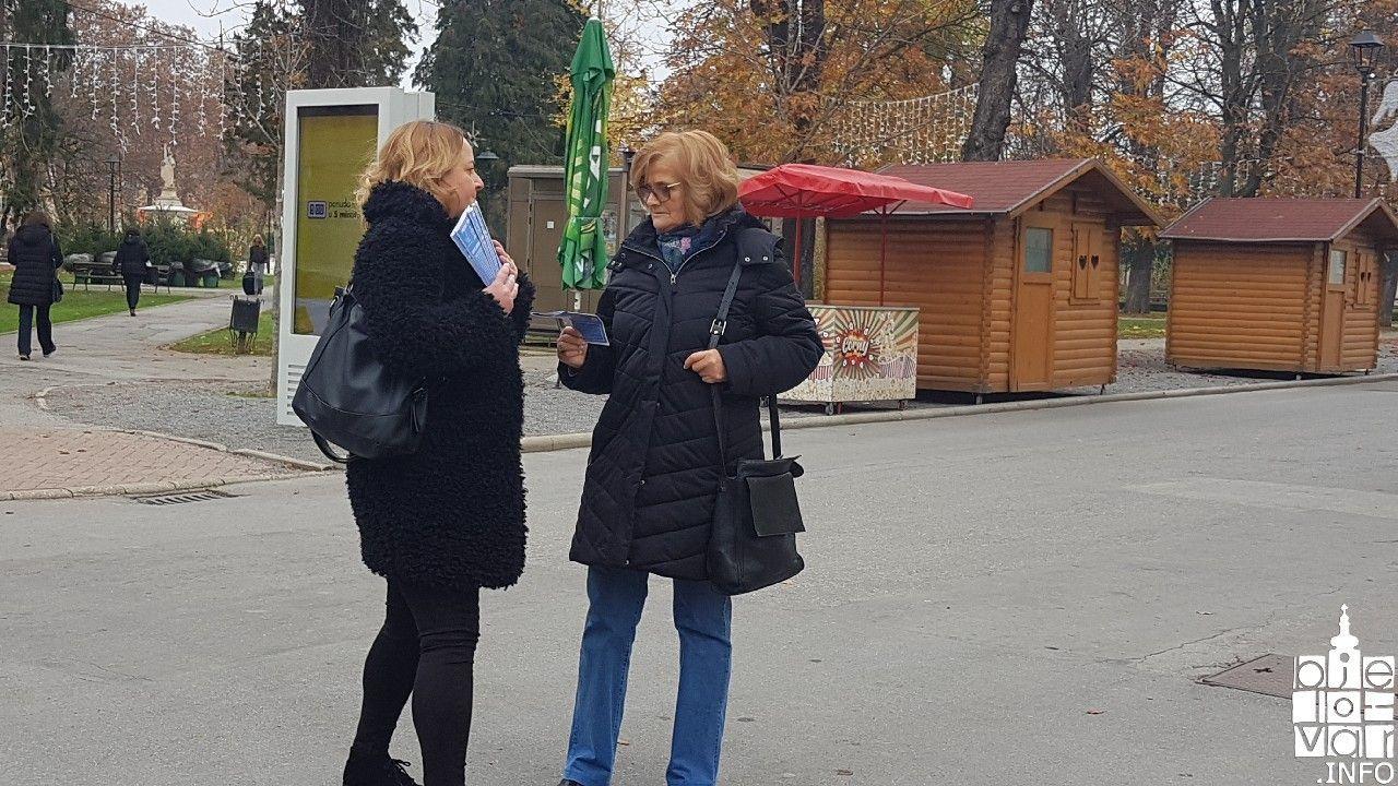 2019_bjelovarinfo_protiv_nasilja_nad_ženama_4