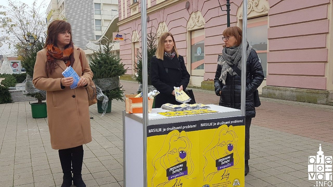 2019_bjelovarinfo_protiv_nasilja_nad_ženama_7