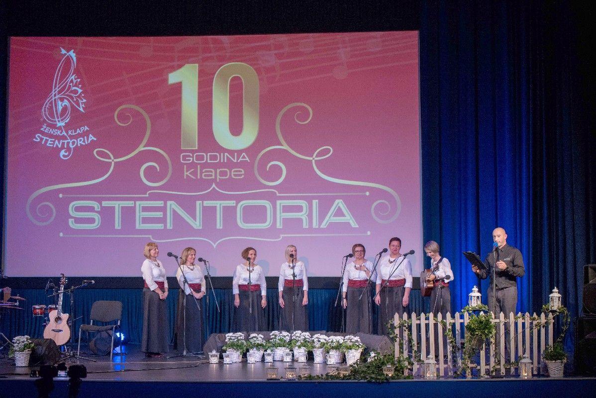 2019_bjelovarinfo_stentoria_daruvar_2