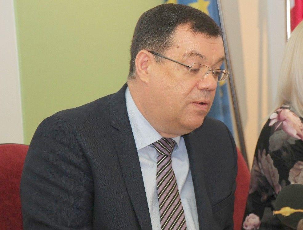 2019_bjelovarinfo_učenici_vukovar_19